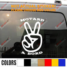 Yamaha Vinyl Decal Window Or Bumper Sticker Decals Choose Size And Color Archives Statelegals Staradvertiser Com
