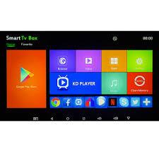 X96 Android 6.0 Smart TV BOX X96 2GB/16GB 1GB/8GB Amlogic S905X Quad Core  2.4GHz WiFi HD 2.0A KD16.1 4K Media Player Set top box|mi box 3|mi boxsmart tv  box - AliExpress