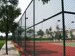 Chain Link Fence Supplies Chain Link Fence For Sale Galvanized Chain Link Fence Forever Love