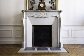 fireplace tiles inexpensively upgrade