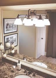 vanity lighting capital lighting