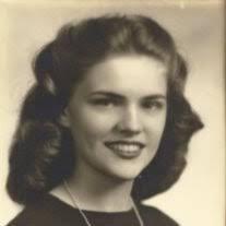 Obituary of Virginia Adeline Pfeifle | TraditionCare Funeral Servic...