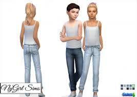 maxis match clothes sims 4 finds mm cc