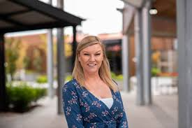Corina Smith - Smith Partners Real Estate