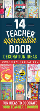 teacher appreciation gift ideas the