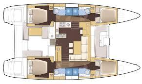 yacht holiday sailing catamaran