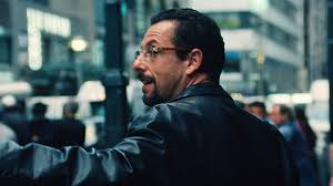 Uncut Gems': Yes, Adam Sandler Might Win an Oscar This Year