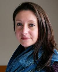Nikki Hughes, London, N10 - Life Coach Directory