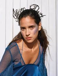 49 Hottest Adria Arjona Big Butt Pictures Are Heaven On Earth ...