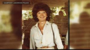 Unsolved: Patricia Louise Smith was bludgeoned to death in 1984 ...