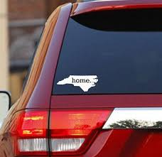 Love This Home State Sticker Decal For Car Laptop And By Airliecreations 6 95 Texas Homes Car Decals Stickers South Carolina Homes