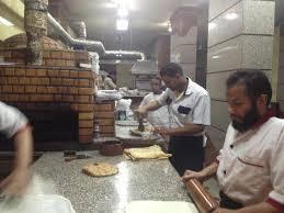 دهب فرع سبورتنج – فطاطرى دهب فرع سبورتنج الاسكندرية | مطاعم ...