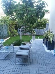 composite decking boards tiles diy
