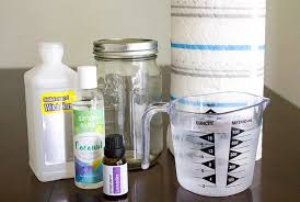 diy make up remover idea you never want