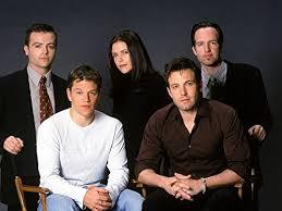 "Project Greenlight"" Episode #2.1 (TV Episode 2003) - IMDb"