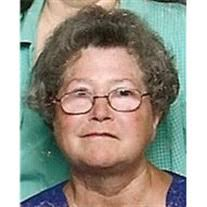 Helen Smith Obituary - Visitation & Funeral Information