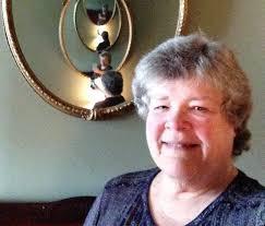 Rosemary Johnson Flavel House - ClatsopNews