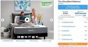 costco mattress reviews 2020 should