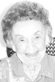 Adele Bole Obituary - Erie, Pennsylvania | Legacy.com