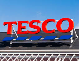 Tesco bank holiday Monday opening hours ...