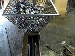 dorecycling do recycling save
