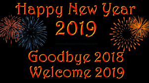 happy new year status massage quotes images