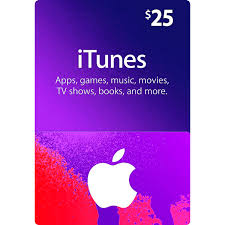 us itunes gift cards with bitcoin