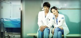 korean drama quotes good doctor asian drama quotes