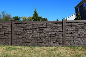 Residential Composite Fences In Chicago Peerless Fence