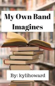 My Own Band Imagines - Cody Carson (Set It Off) - Wattpad