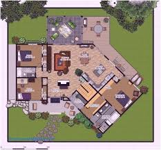 sims 3 layouts for house danziki info