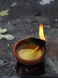 Royalty-free burning diya photos free download | Pxfuel