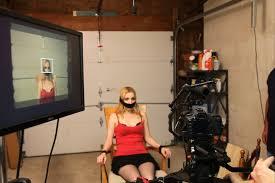 Murder-Eleven-Katey-Autumn-Federici-Bound-Behind-the-Scenes ...