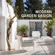 modern garden design by simone schleifer