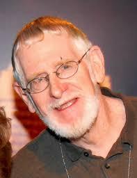 John J. Carr Obituary - Visitation & Funeral Information