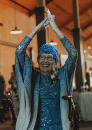 Penwell-Gabel Cremations, Funerals and Receptions - Arlene R. Smith 1942 -  2019 - Penwell-Gabel Cremations, Funerals & Receptions