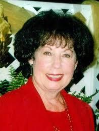 Ida Cook 1937 - 2017 - Obituary