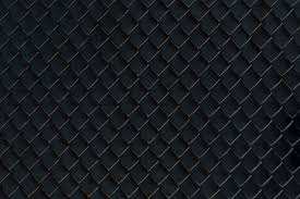 ᐈ Metal Fences Stock Pictures Royalty Free Metal Fence Images Download On Depositphotos