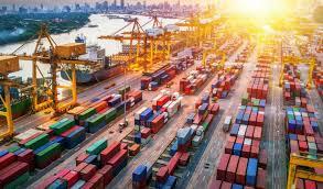 Comercio mundial de servicios toca fondo, pero muestra signos de  resiliencia: OMC - Camae