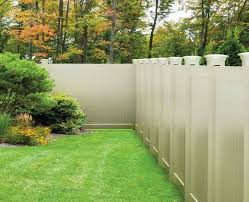 Privacy Fence Panels Design For Android Apk Download