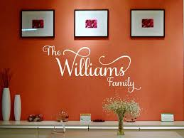 Wall Art Sticker Vinyl Decal Making Memories Since Personalised Wall Art Quote Modern Transfer Home Decor Home Living