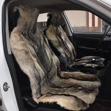 winter car seat cover car seats