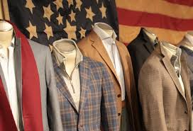 hardwick clothes launches new