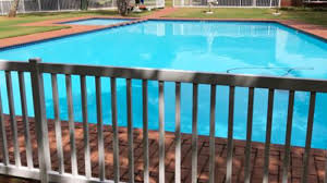 No Maintenance Value Fencing Pvc Fence Gates Contractor