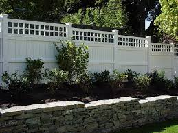 New England Woodworkers Custom Fence Company For Picket Fences Privacy Fences And Lattice Fencing Ga Garden Gates And Fencing Fence Landscaping Fence Design