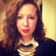 Abigail Phillips (abigaileditor) on Pinterest