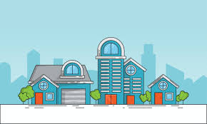 A Guide To Understanding Encroachment In Hoa Communities Homeowners Protection Bureau Llc