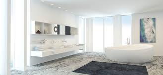 tile catalog moda floors interiors