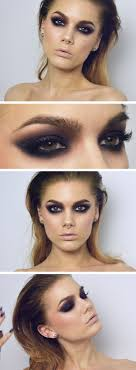gypsy makeup and hair saubhaya makeup