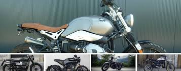 scrambler motorräder im vergleich